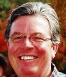 Wayne H. Bursey